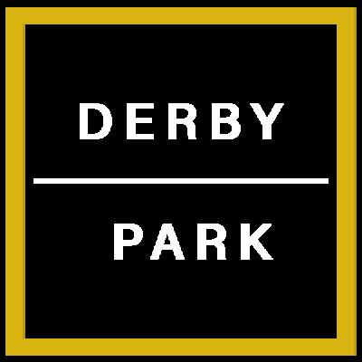 Derby Park Apartments