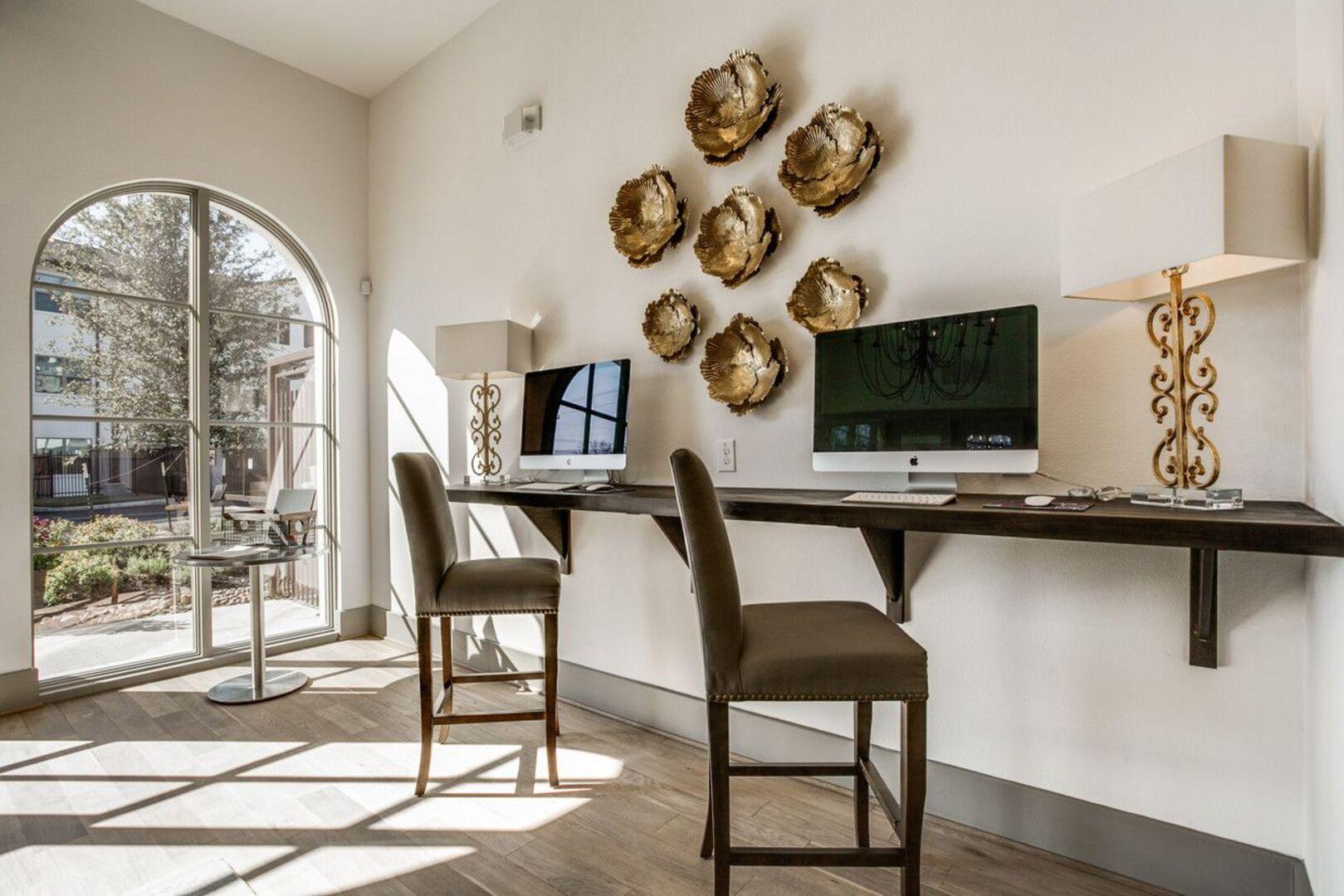 Apartments For Rent In San Antonio Tx Alcove At Alamo