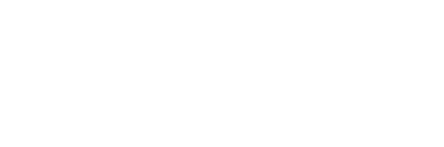 Hampton Greene and Crest