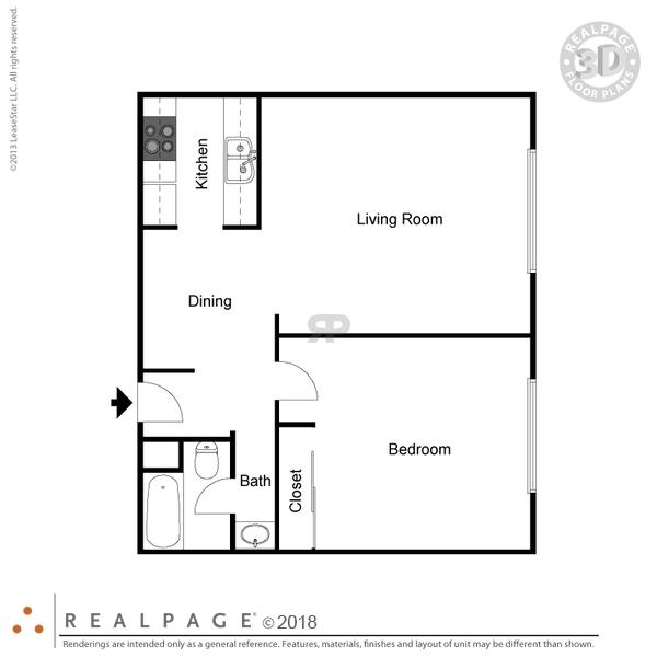 Apartments Near Me El Paso Tx: Cedar Rapids, IA Apartments For