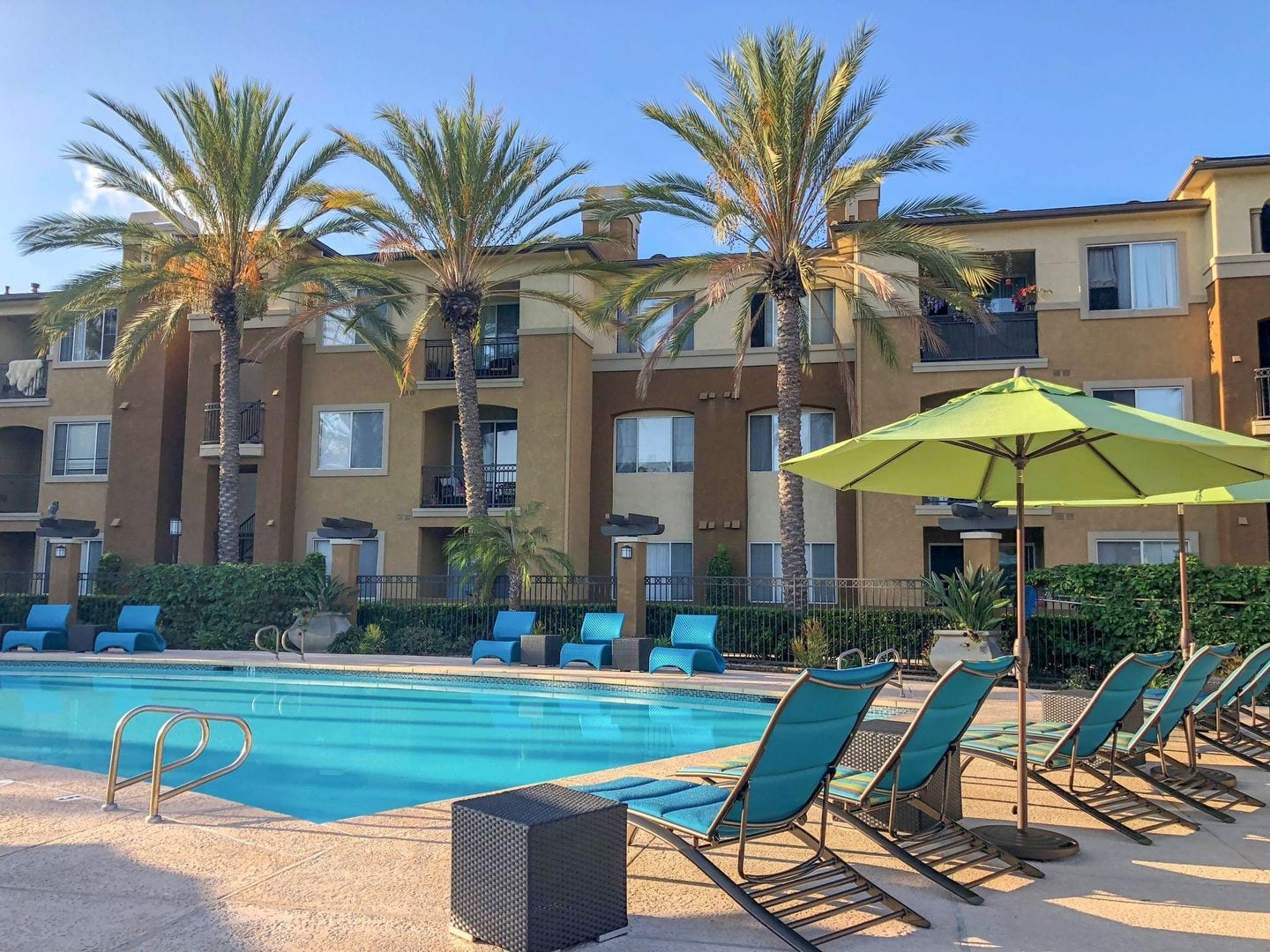 Apartments For Rent In Kearny Mesa Avion At Spectrum Home