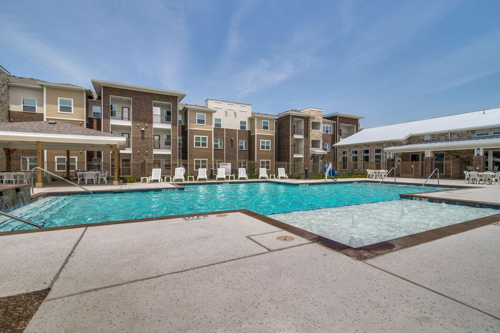 Apartments for Rent in Anna, TX   Palladium Anna Home
