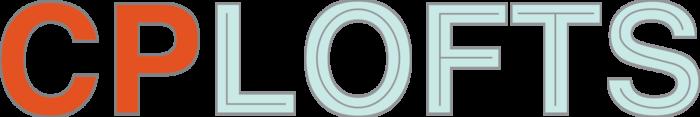 Columbus Park Lofts Logo