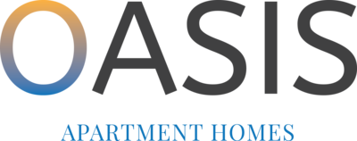 Oasis Apartment Homes