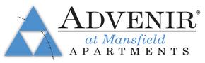 Advenir At Mansfield