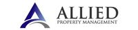 TOP CHOICE PROPERTIES, LLC DBA ALLIED PROPERTY MANAGEMENT