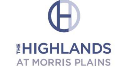 The Highlands at Morris Plains