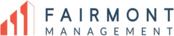 Fairmont Management