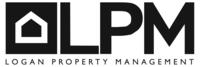 Logan Property Management