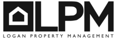 Logan Property Management
