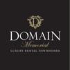 Domain Memorial