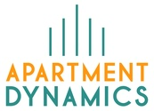 Apartment Dynamics, LLC