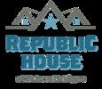 Republic House At Frisco Bridges