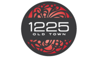 1225 Old Town