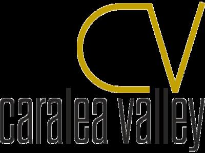 Caralea Valley
