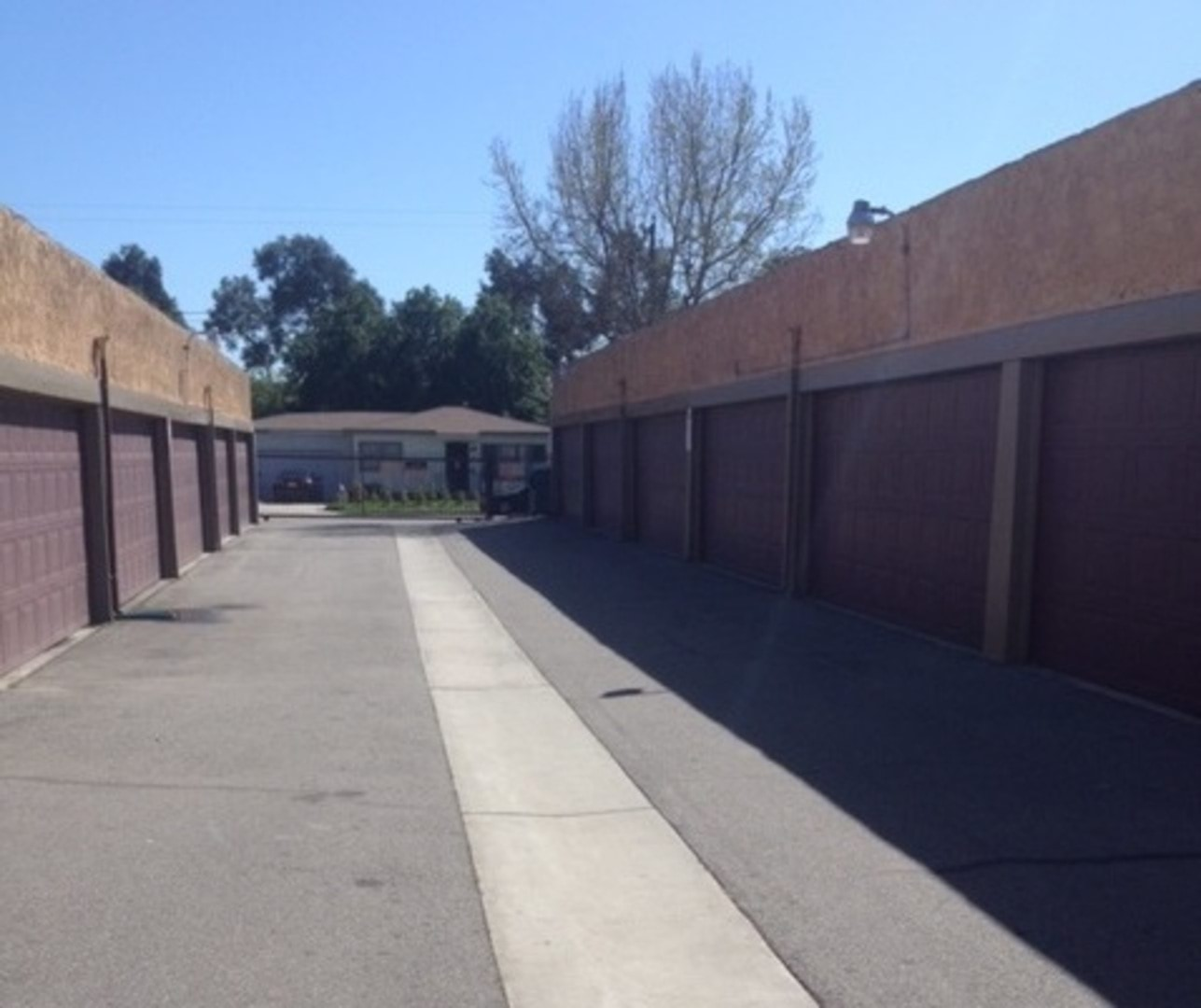 Apartments For Rent In Bellflower Ca: Park West Apartments Photo Gallery
