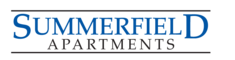 Summerfield Apartments Logo