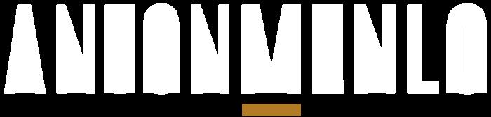 Anton Menlo Logo