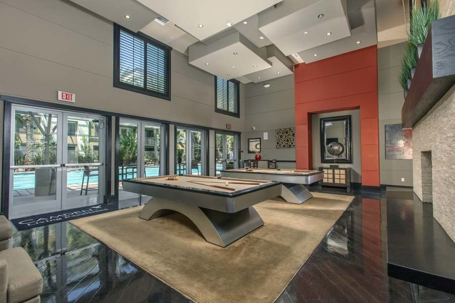 Camden Main And Jamboree - Irvine, CA Apartments for rent