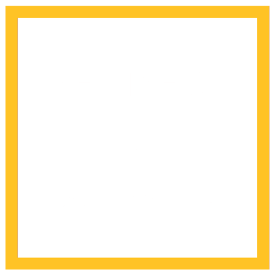 Retreat at Sweetwater