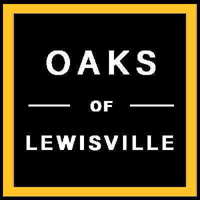 Oaks of Lewisville