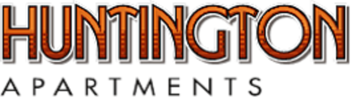 Huntington Apartments Logo