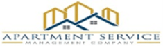 Apartment Service Company