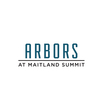 Arbors at Maitland Summit
