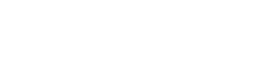 The Arbors at Tallwood