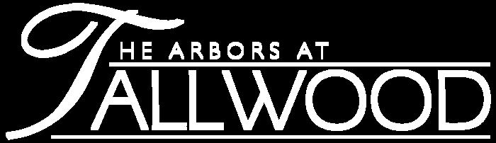 The Arbors at Tallwood Logo
