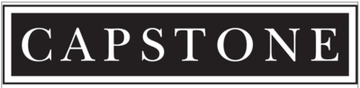 Capstone Real Estate Services, Inc.*
