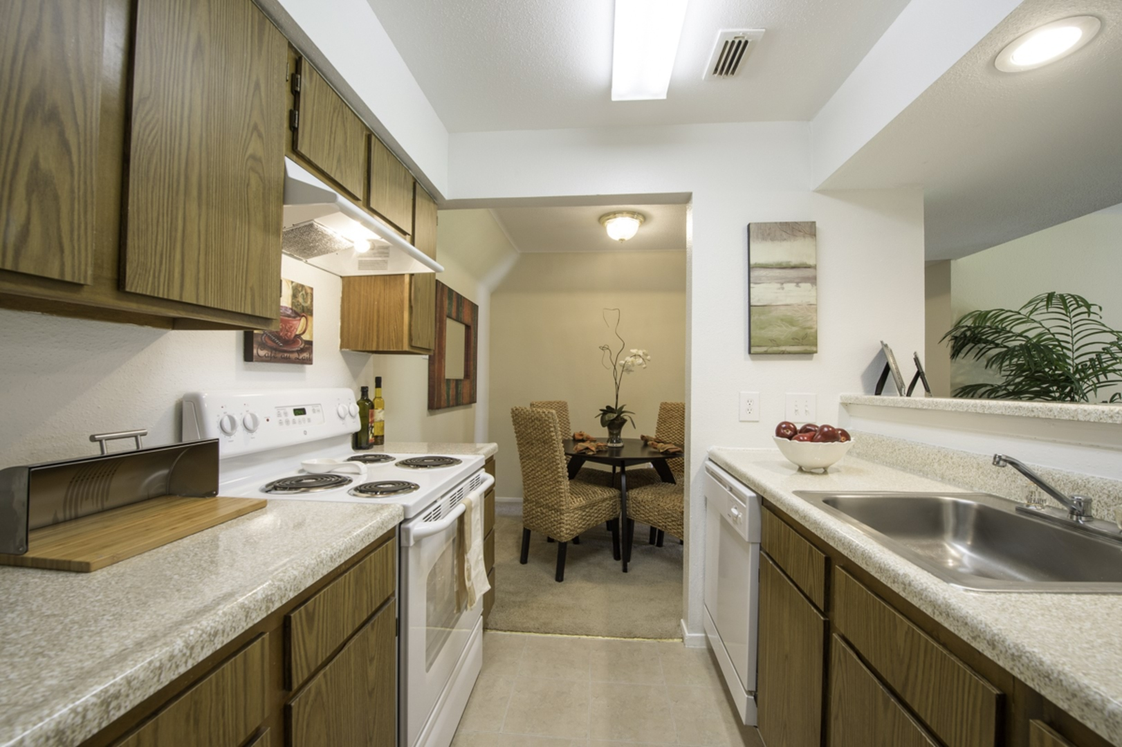 Apartments In League City Huntcliff Apartments