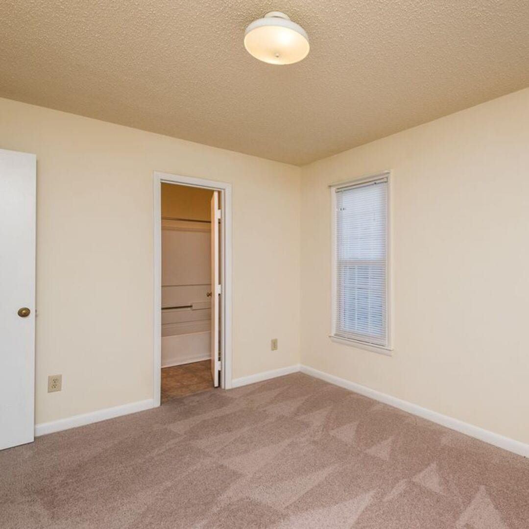 Apartments In Wake Forest Nc: West Oak Apartment Homes Photo Gallery