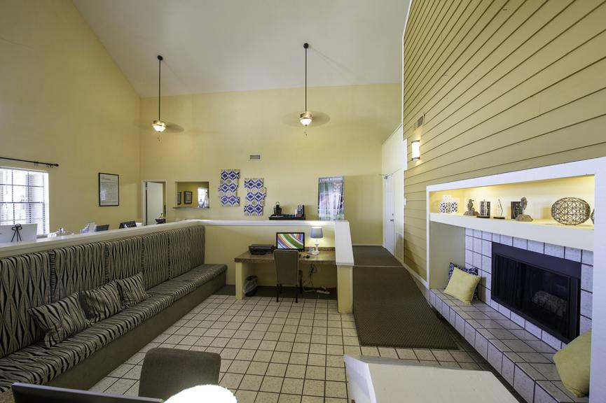 Phenomenal Apartments In League City Huntcliff Apartments Download Free Architecture Designs Aeocymadebymaigaardcom