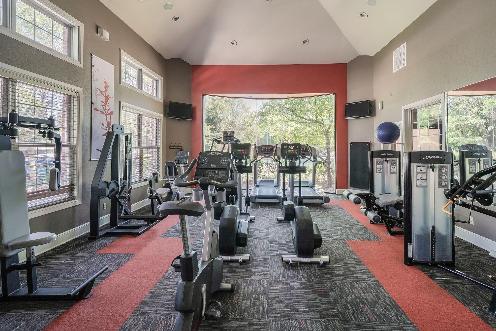 Windsor At Meadow Hills Aurora Co Apartments For Rent
