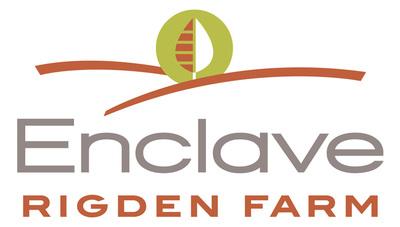 Enclave Rigden Farm