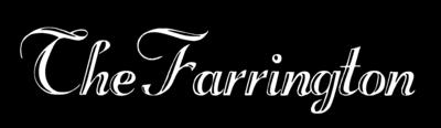 The Farrington Apartments