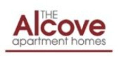 The Alcove Apartments