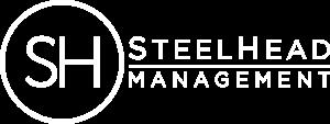SteelHead Management Logo