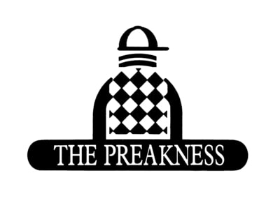 The Preakness Apartments