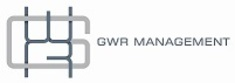 GWR MANAGEMENT, LLC