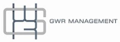 GWR MANAGEMENT, LLC
