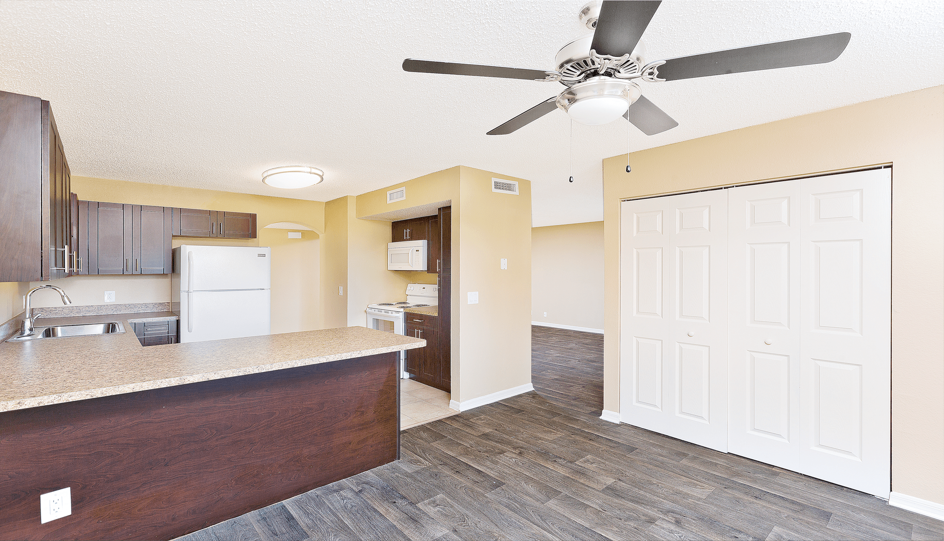 Apartments For Rent In Boynton Beach Fl Whalers Cove Home