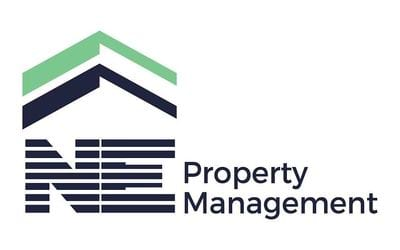 NE Property Management, LLC
