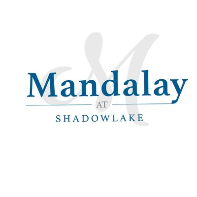 Mandalay At Shadow Lake
