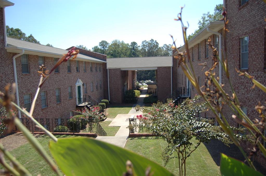 Windsor Hall Of Atlanta - Atlanta, GA Apartments for rent