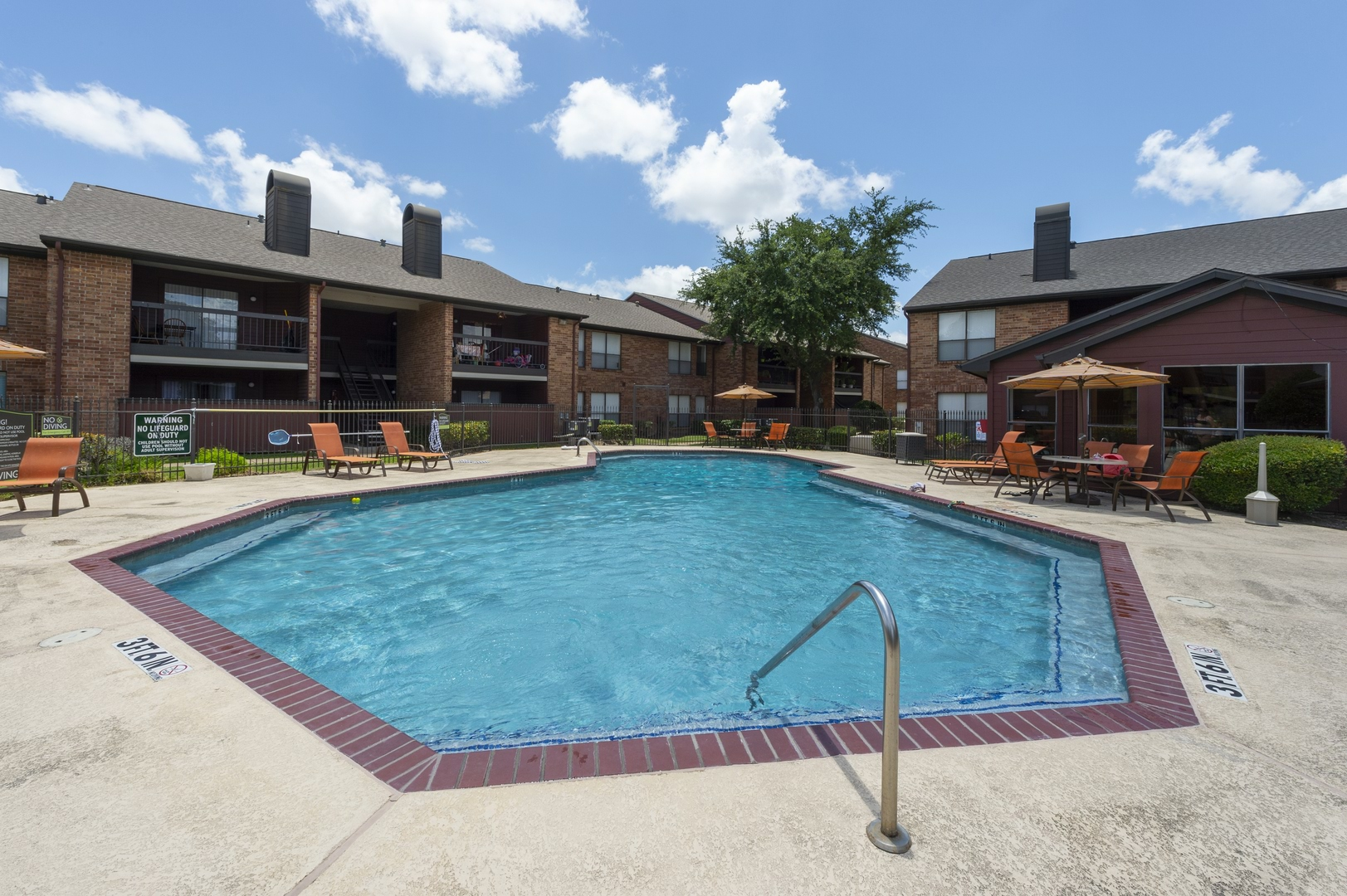 Rooms: Apartments For Rent In Webster, TX