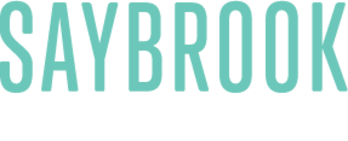 Saybrook Station Apartments Logo