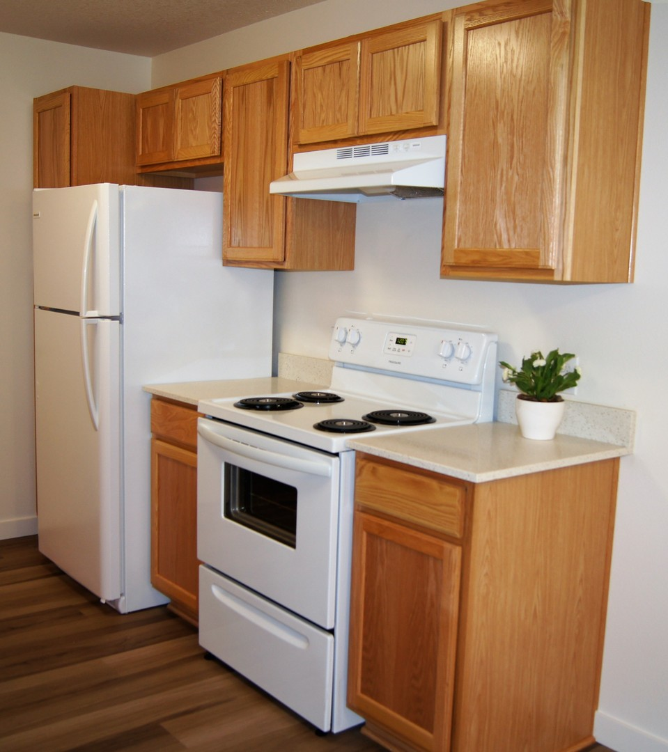 Cedar Grove Apartments: Apartments For Rent In Fairview, OR