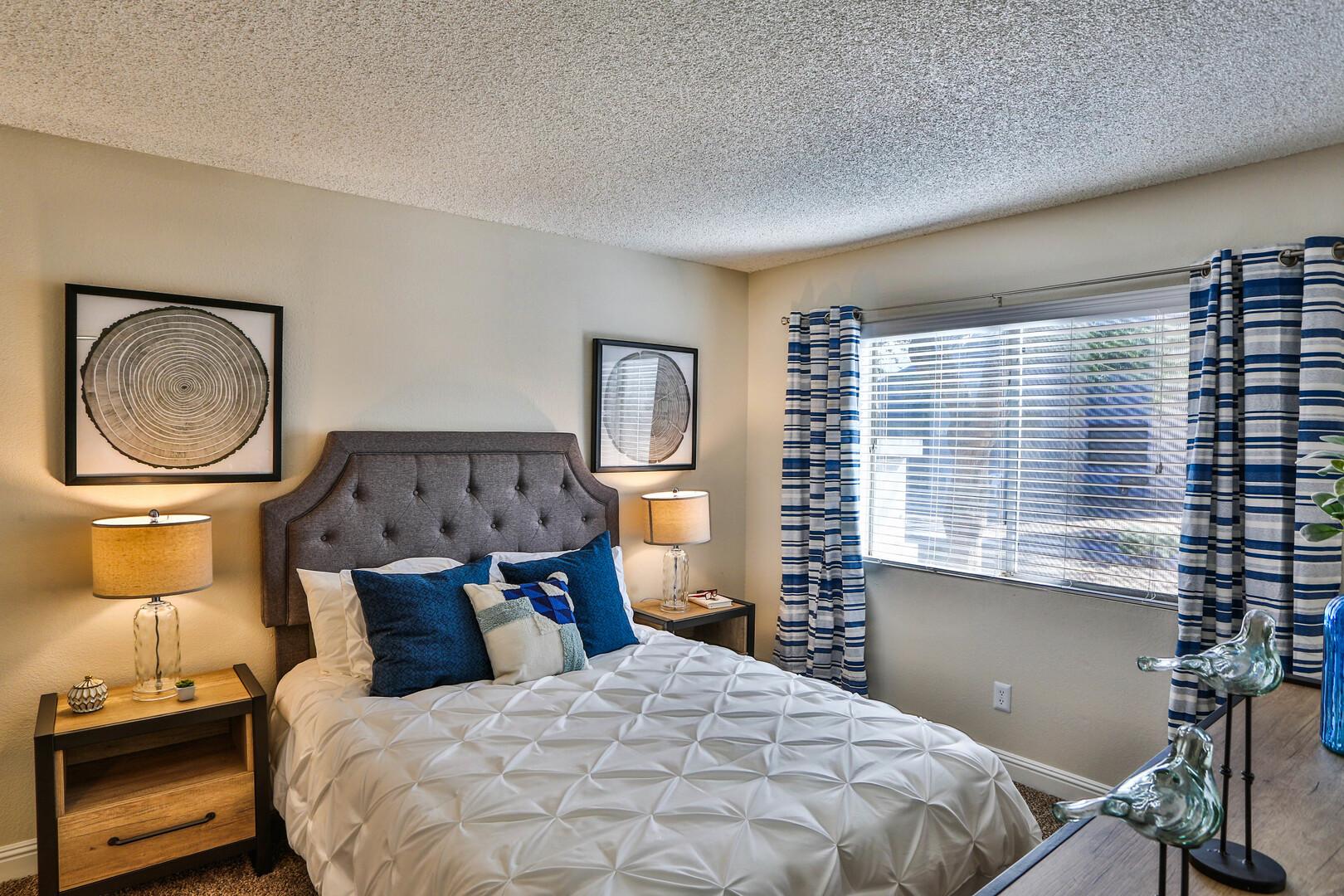 Luxury Apartments In Las Vegas Nv Five 89 Apartments